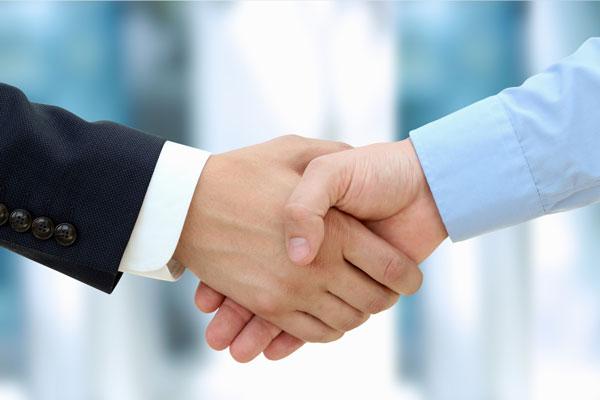 sky-personal.de Stellenangebote Personalvermittlung