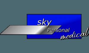 sky personal medical