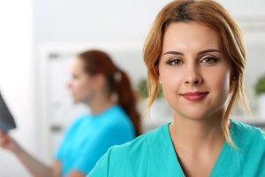 Stellenangebote Krankenschwester