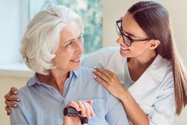 Stellenangebote Krankenpflege